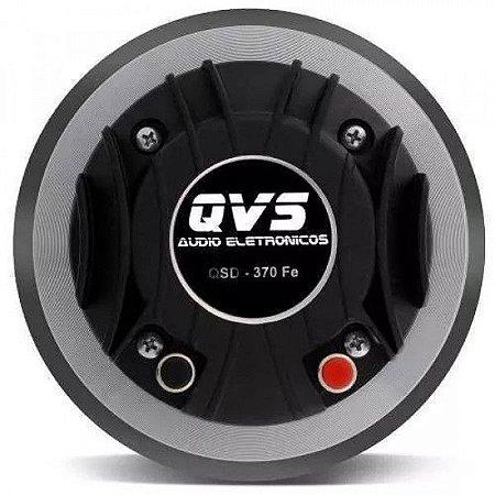 Driver Fenólico Qvs 370fe 75 Watts