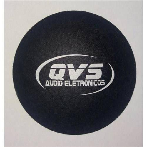 Protetor 85mm P/ Alto Falante Qvs 10mgs400 8mgs400 10mgs500