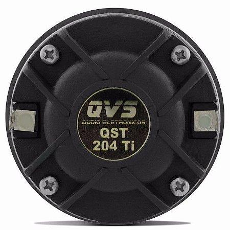 Driver Titanium Titanio Qvs 204ti Oversound D220ti 16 Ohms