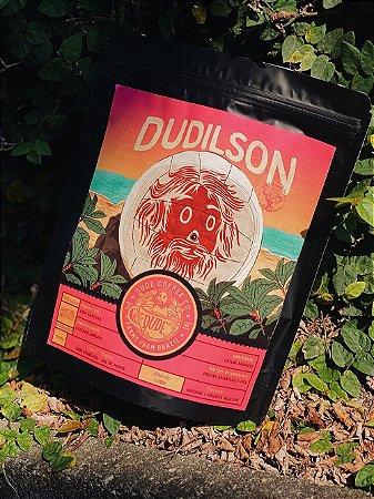 Café Dudilson (Catuaí Amarelo Natural)