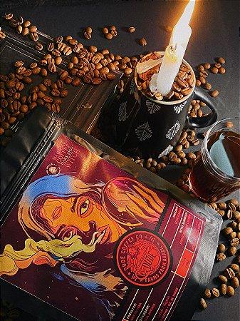 Café Magical Coffee Dark Side (Catuaí Vermelho Natural)