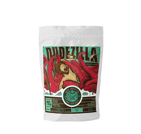 Dudezilla Sugar Cane (Acaiá)