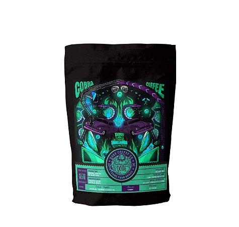 Cobra Coffee (Catucaí 2SL CD Lavado)