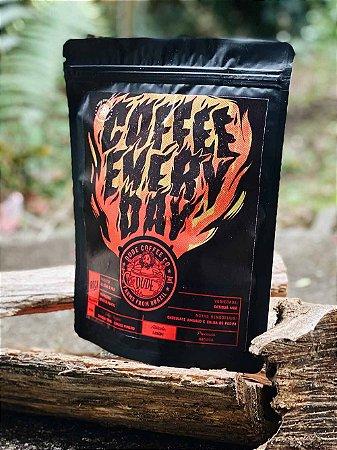 Café Every Day (Dark Roast)