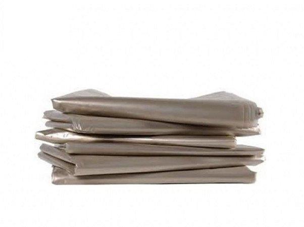 Saco Plástico para Areia 40 x 60 c/ 5 kg