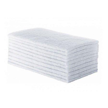 Fibra Slim Limpeza Leve Branco - Bettanin