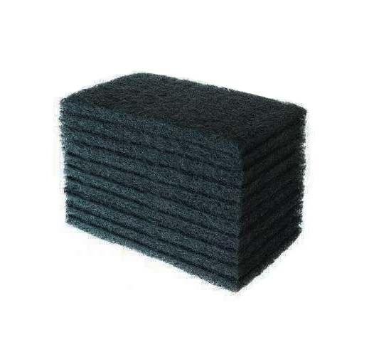 Fibra Limpeza Ultra Pesada - Bettanin
