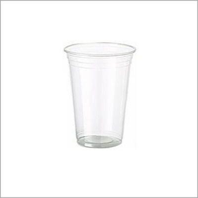 Copo Plástico Descartável 440 ml - Orleplast