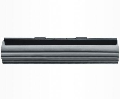 Refil Mop Sekito Grande 38 cm - Bettanin