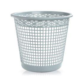 Cesto Lixo Telado - 10 Litros