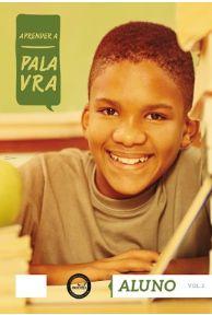 APRENDER A PALAVRA ADOLESCENTES ALUNO RELIGIÃO E RELIGIOSIDADE BRASILEIRA ALICERCES VOL 5 ECE 10 ANOS