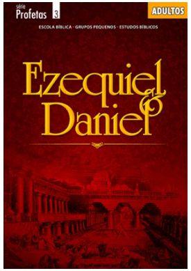 EZEQUIEL & DANIEL ALUNO ADULTOS ECE