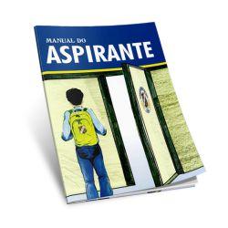 MANUAL DO EMBAIXADOR ASPIRANTE