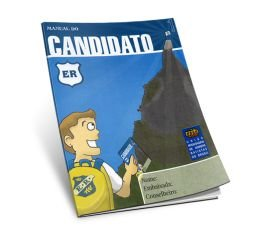 MANUAL DO EMBAIXADOR CANDIDATO VOL 1