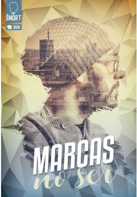 MARCAS NO SER PROFESSOR VOL 3 SMART ECE