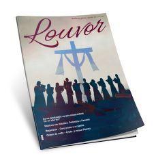 LOUVOR 2TRIM2019 CONVICÇÃO 159