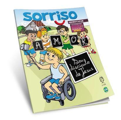 SORRISO ORIENTADOR 3TRIM2020 UFMBB