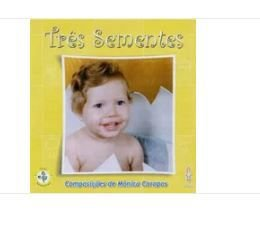 TRÊS SEMENTES CD PLAY UFMBB