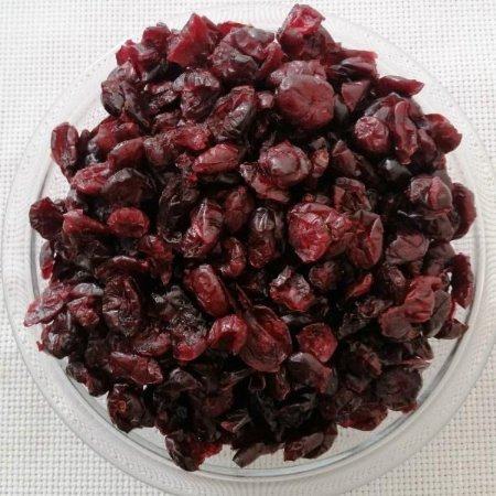 Cranberry Inteira 100g