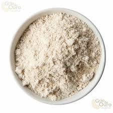 Farinha de Quinoa 100g