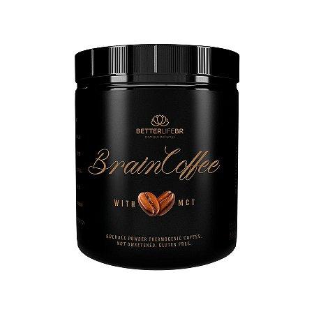 Braincoffee 200g