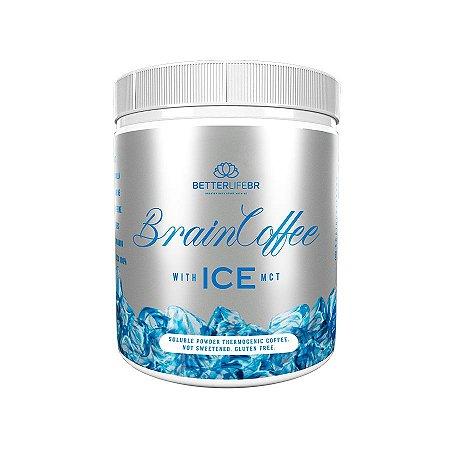 Braincoffee Ice 200g