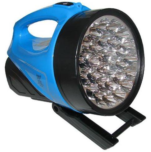 Lanterna Recarregável  DP-742  30 Leds