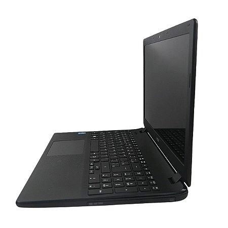 Notebook bom para estudar Acer 500HD Win 10 4GB