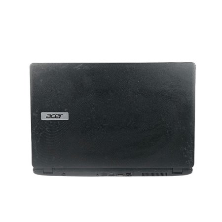 Notebook valor Acer 500HD Win 10 4GB