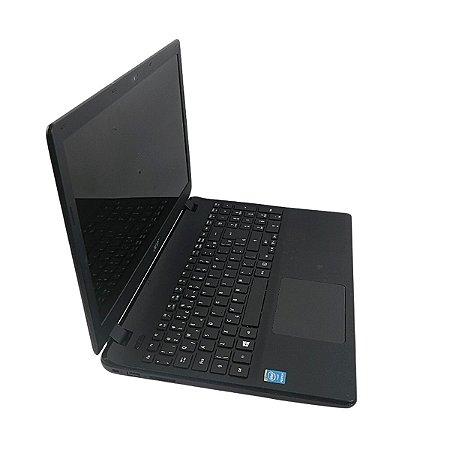 Notebook mercado livre Acer 4GB 500HD Win 10
