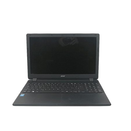 Notebook barato Acer 4GB 500HD Win 10