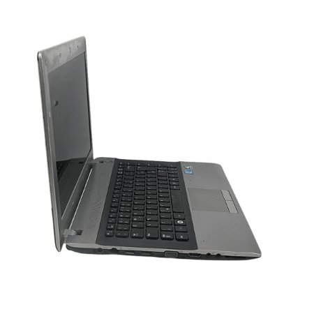 Notebook usado Samsung core i5 4GB 500HD Win10