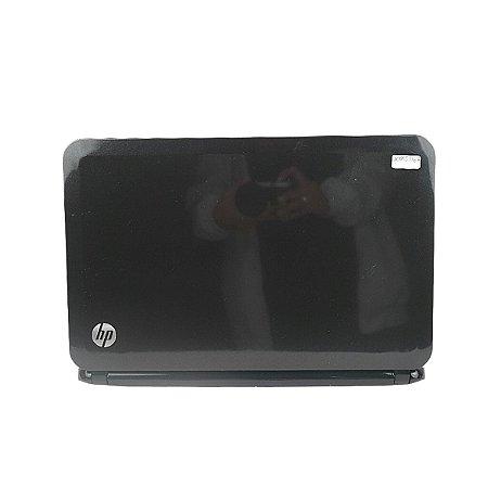 Notebook bom e barato para estudar HP UltraBook 14
