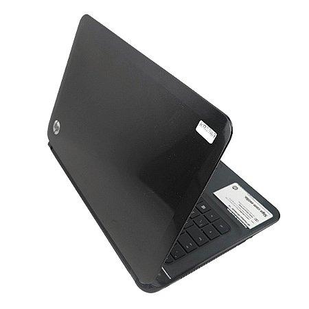 Notebook bom HP UltraBook 14