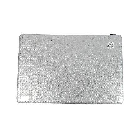 Notebook para estudar HP G42 8GB HD 1 Tera Win10