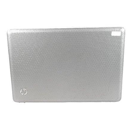Notebook mais barato HP G42 4GB HD500  Win10