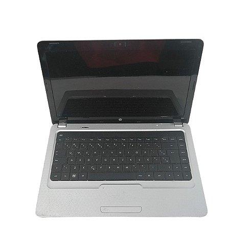 Notebook usado HP G42 8GB HD 1 Tera Win10