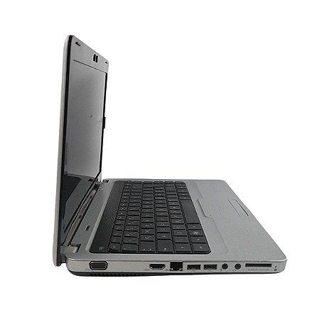 Notebook barato HP G42 8GB HD 1 Tera Win10