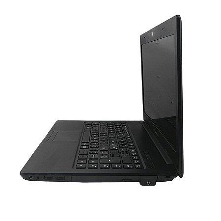 Notebook mercado livre Positivo Unique 4GB HD500 Win10