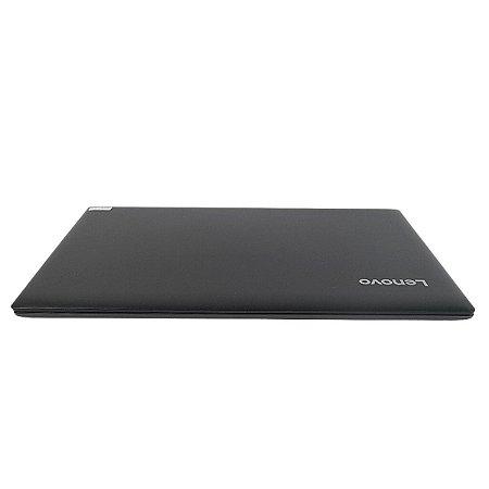 Notebook barato Lenovo 8GB SSD 120GB Win10