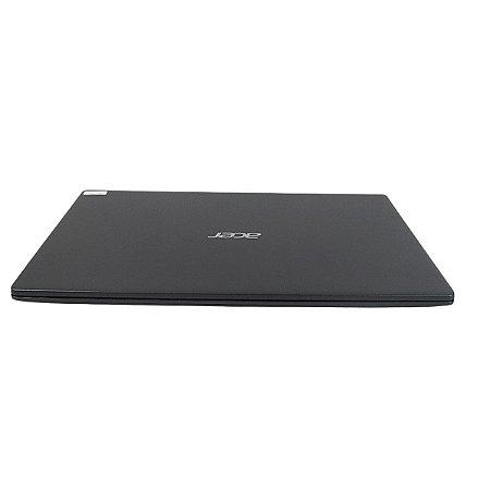 Notebook para estudar Acer A315-34C5EY