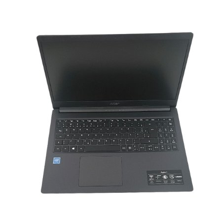 Notebook usado Acer A315-34C5EY