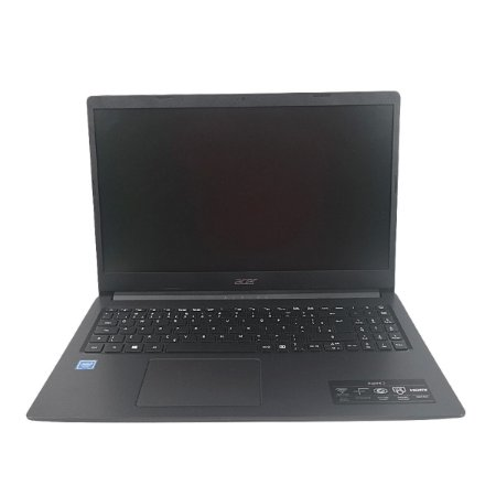 Notebook barato Acer A315-34C5EY