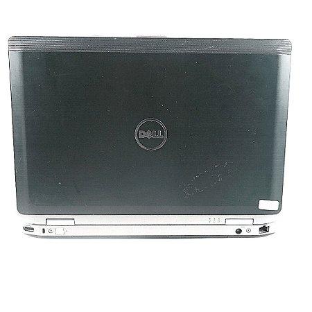 Notebook bom pra estudar Dell Inspiron Core i5
