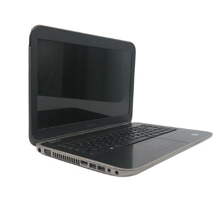 Notebook bom Dell Inspiron Core i5