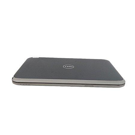 Notebook para estudar Dell Inspiron Core i5