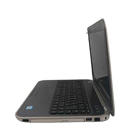 Notebook menor preço Dell Inspiron Core i5