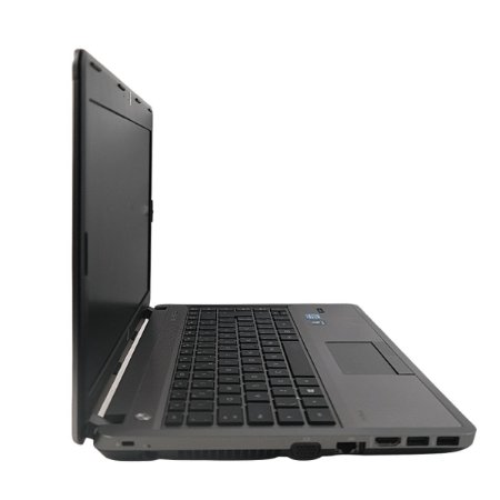 Notebook barato usado i5 HP ProBook 4GB HD500 Win10