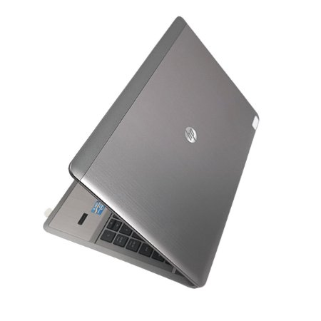 Notebook 4GB  i5 HP ProBook 4440s  HD500 Win10