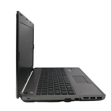Notebook usado  i5 HP ProBook 4440s 8GB 1 tera Win10